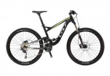 Hero Sprint Pro Reaction Speed Bicycle