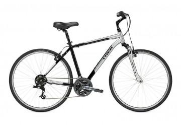 Cosmic Trium 27.5T 21-Speed MTB Bicycle