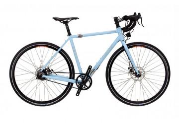 Love Freedom Jaguar Fat Bicycle