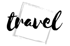 menufacture-9